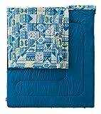 Coleman(コールマン) 寝袋 ファミリー2in1/C5 [使用可能温度5度] 2000027257