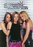 Unknown Atomic Kitten - Right Now: (Piano, Vocal, Guitar)