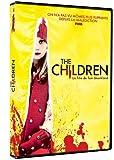 echange, troc THE CHILDREN