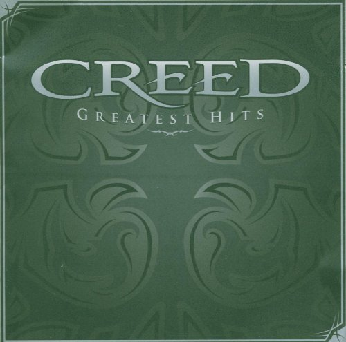 Creed - Creed- Greatest Hits - Zortam Music
