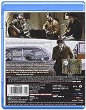 Image de A proposito di Davis [Blu-ray] [Import italien]