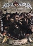 echange, troc Helloween - the legacy world tour 2005/2006