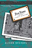 Fun Home: A Family Tragicomic (0618477942) by Alison Bechdel