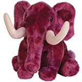 Ty Beanie Babies - Colosso The Mammoth 6