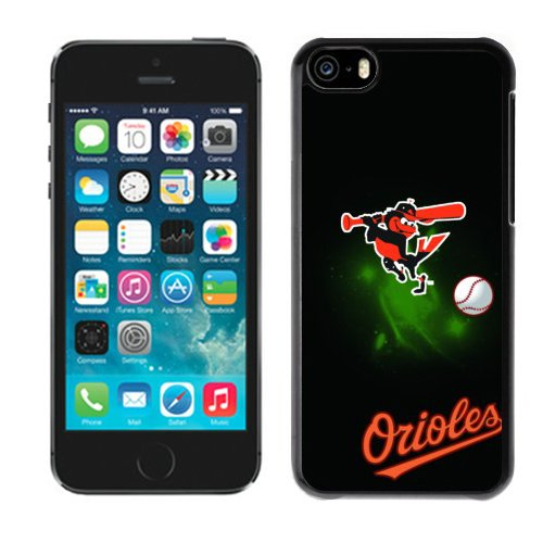 Newest MLB Baltimore Orioles iphone 5C Case Cover For MLB Fans at Amazon.com