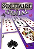 Solitaire Genial [Download]