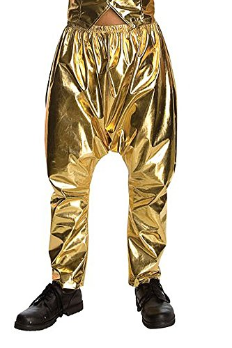 Top 5 Best mc hammer pants for sale 2016 : Product : BOOMSbeat