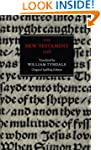 The New Testament: Tyndale Bible, 152...