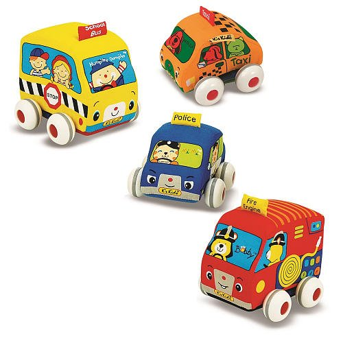 Melissa-doug-High-Quality-Pull-back-Vehicles
