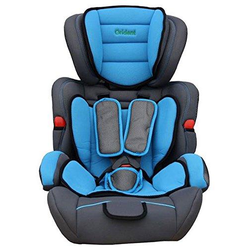 Autokindersitz-Kindersitz-Gruppe-IIIIII-9-36-kg-ECE-R44-04-ab-9-Monate-11-Jahre-NR1