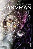 echange, troc Neil Gaiman - Sandman, volume 1