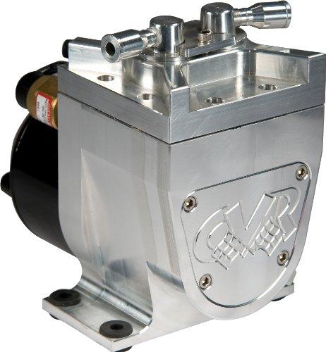 12 Volt Vacuum Pump front-19608