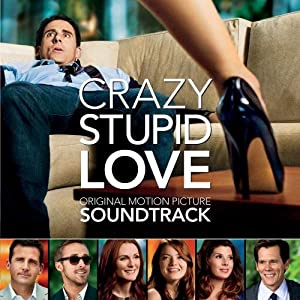 Crazy Stupid Love Stream