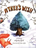 A Tree's Wish