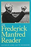 The Frederick Manfred Reader