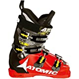 ATOMIC - Chaussure Ski Racing - REDSTER WC 70 Rouge