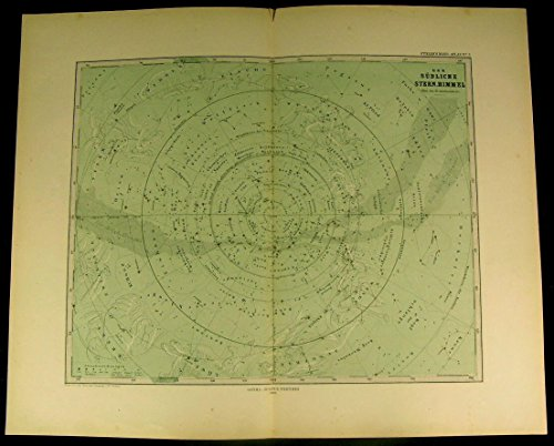 southern-sky-constellations-orion-southern-cross-nice-1880-fine-old-detailed-map