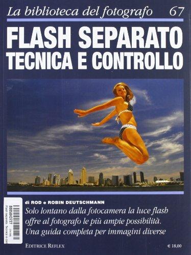 flash-separato-tecnica-e-controllo
