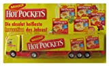 Maggi-Nr-Hot-Pockets-MB-Actros-Sattelzug