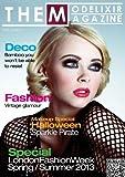 Modelixir Magazine 14 US