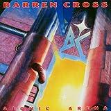 Atomic Arena ~ Barren Cross
