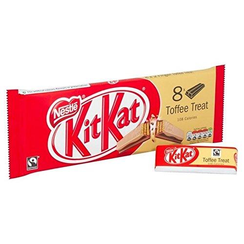 kit-kat-2-doigt-caramel-regal-8-x-21g