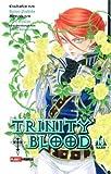 Trinity Blood: Bd. 13