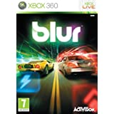 Blur (Xbox 360)by Activision