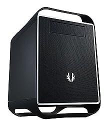 BitFenix Prodigy M Mini ITX & Micro ATX Computer Case