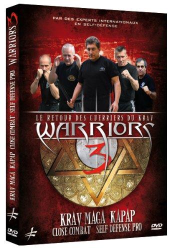 warriors-3