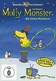 Molly Monster - Vol. 5