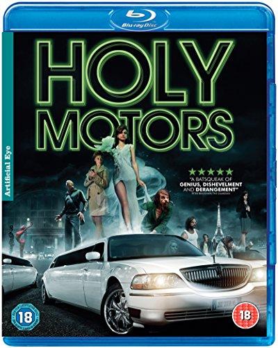 holy-motors-edizione-regno-unito-blu-ray-import-anglais