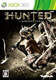 Hunted: The Demon's Forge(発売日未定)