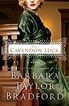 The Cavendon Luck: A Novel (The Caven...