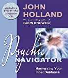 Psychic Navigator