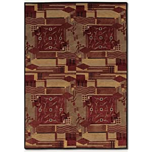 Antique Rug Patterns | Search For Antique Rugs By Patterns