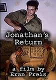 Jonathan's Return (Amazon.com Exclusive)