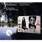 Jules Et Jim/Deux Anglaises et le Continent Soundtracks
