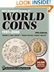 2012 Standard Catalog of World Coins...