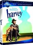 Harvey (1950)    [Blu-ray + DVD + Dig...