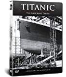 Titanic - The Shocking Story [DVD]