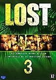 echange, troc Lost - Saison 3