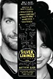 FOR YOUR CONSIDERATION: SILVER LININGS PLAYBOOK.
