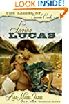 Loving Lucas (Historical Western Roma...