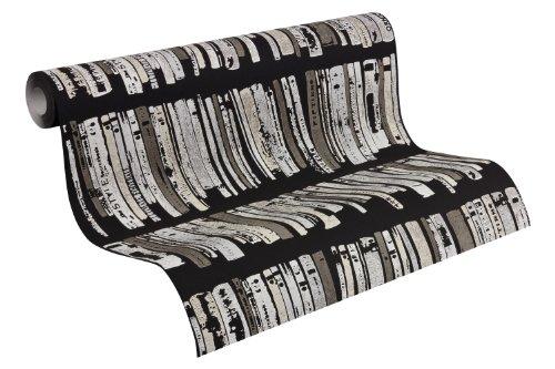 sch ne wohnideen bilder. Black Bedroom Furniture Sets. Home Design Ideas