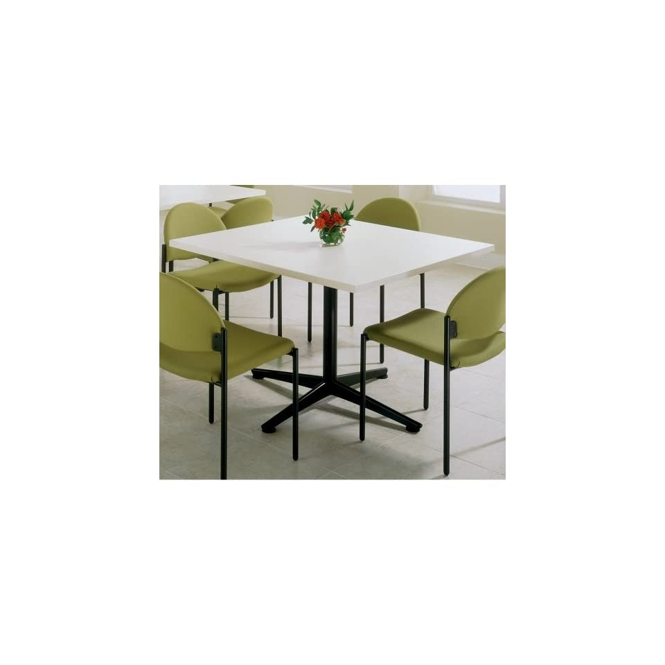 Fine National Office Furniture Waveworks 48 Square Table On Popscreen Download Free Architecture Designs Xoliawazosbritishbridgeorg