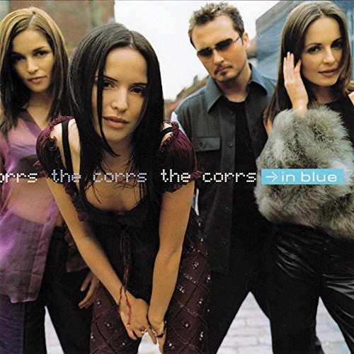 Corrs - Somebody for Someone Lyrics - Zortam Music