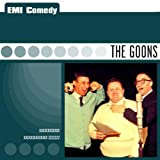 Tale Of Men's Shirts (Vinyl Transfer)by The Goons