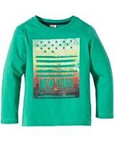 s.Oliver - T-shirt à manches longues - Manches longues Garçon