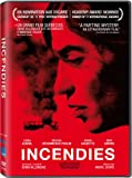Incendies (Bilingual)